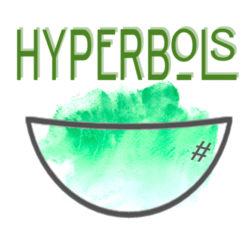 Hyperbols Le MANS